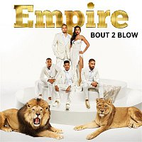 Empire Cast, Yazz, Timbaland – Bout 2 Blow (feat. Yazz and Timbaland)