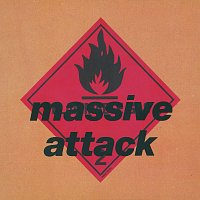 Massive Attack – Blue Lines [2012 Mix/Master]