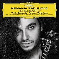 Nemanja Radulovic, Double Sens, Stephanie Fontanarosa – Tchaikovsky: Variations On A Rococo Theme, Op.33, TH.57, Var. VI. Andante (Arr. By Yvan Cassar)
