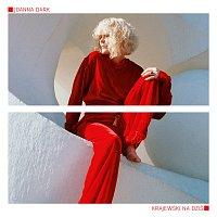 Joanna Dark – Krajewski Na Dziś