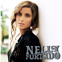 Nelly Furtado – Live Session (iTunes Exclusive)