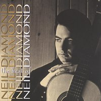 Neil Diamond – The Best Of (1)