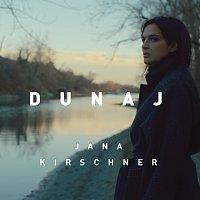 Jana Kirschner – Dunaj