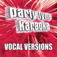 Party Tyme Karaoke – Party Tyme Karaoke - R&B Male Hits 1 [Vocal Versions]