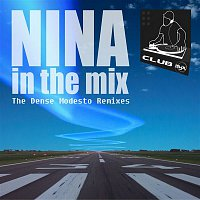 Nina – In The Mix
