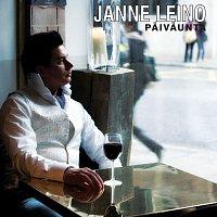 Janne Leino – Paivaunta