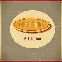 Art Tatum – Spare Time Music