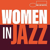 Různí interpreti – Blue Note Women In Jazz