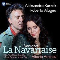 Roberto Alagna – La Navarraise