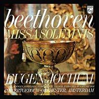 Eugen Jochum – Eugen Jochum - The Choral Recordings on Philips [Vol. 6: Beethoven: Missa solemnis, Op. 123]