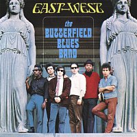 The Paul Butterfield Blues Band – Sometimes I Just Feel Like Smilin'