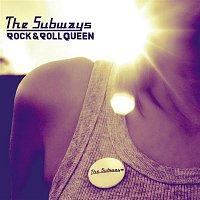 The Subways – Rock & Roll Queen