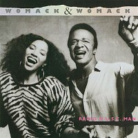 Womack, Womack – Radio M.U.S.I.C. Man