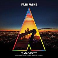 Fred Falke, Shotgun Tom Kelly – Radio Days