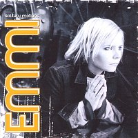 Emmi – Solitary Motions