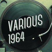 Giorgio Gaber, Maria Monti – Various Due 1964