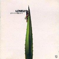 Grasshopper – Lonely