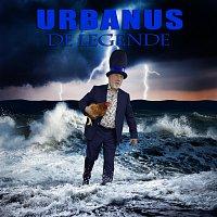 Urbanus – De Legende