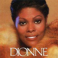 Dionne Warwick – Dionne (Expanded Edition)