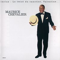 Maurice Chevalier – Maurice Chevalier
