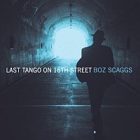 Boz Scaggs – Last Tango on 16th Street