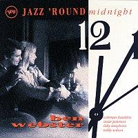 Ben Webster – Jazz 'Round Midnight