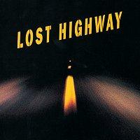 Různí interpreti – Lost Highway