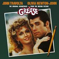 Různí interpreti – Grease [The Original Motion Picture Soundtrack]