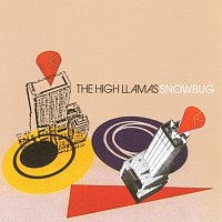 The High Llamas – Snowbug