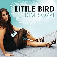 Kim Sozzi – Little Bird (Remixes)