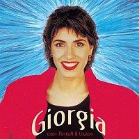 Giorgia – Come Thelma E Louise