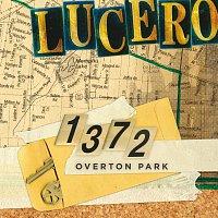 Lucero – 1372 Overton Park