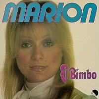 Marion – El Bimbo [2012 Remaster]