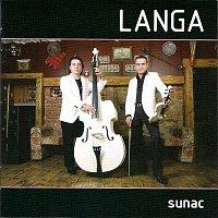 LANGA – SUNAC