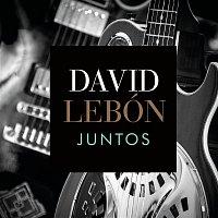 David Lebon – Juntos