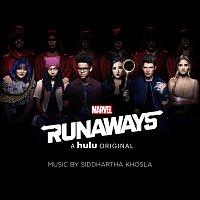 Siddhartha Khosla – Runaways [Original Score]