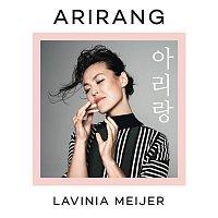 Lavinia Meijer, Traditional – Arirang