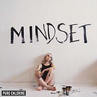 Pure Chlorine – Mindset