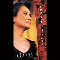 Deanie Ip – Ye De Xian Yan Chang Hui 2002 [Live]