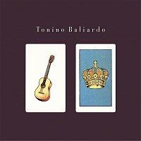 Tonino Baliardo – Tonino Baliardo