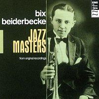 Bix Beiderbecke – Jazz Masters
