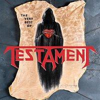 Testament – The Very Best Of Testament