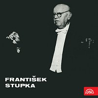 František Stupka – Dirigent František Stupka