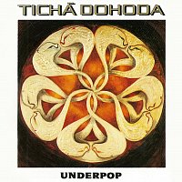 Přední strana obalu CD Underpop/Recycled 2009