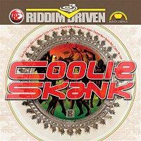 Various Artists.. – Riddim Driven: Coolie Skank