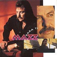 Mazz – Solo Para Ti