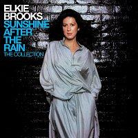Přední strana obalu CD Sunshine After The Rain: The Collection