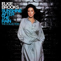 Elkie Brooks, Vinegar Joe – Sunshine After The Rain: The Collection