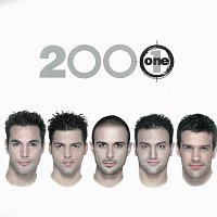 One – 2001One