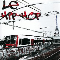 Compilation Le Hip Hop